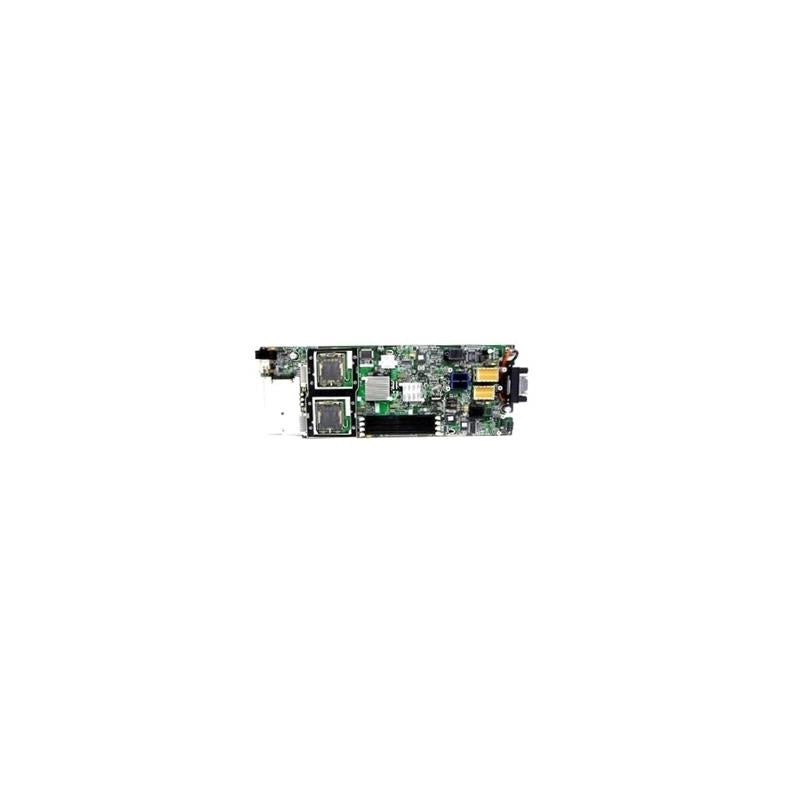 HP 461666-001 System Board Bottom For Bl2 X 220C G5 Server