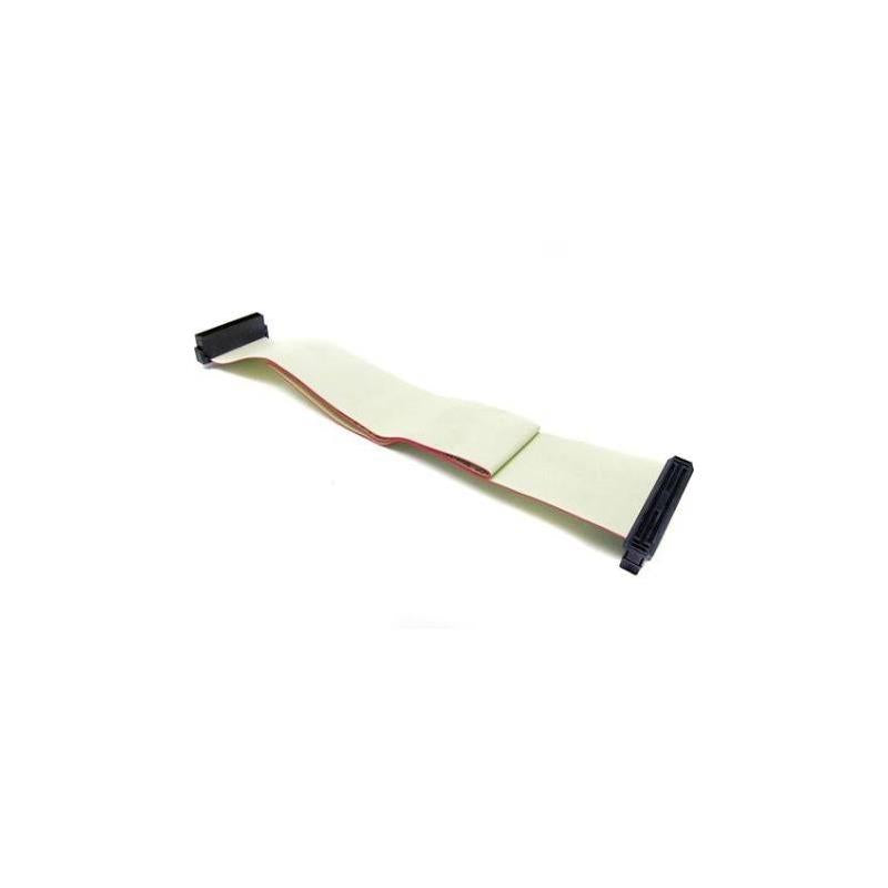 HP 430067-001 Scsi By Sas Lto Cable
