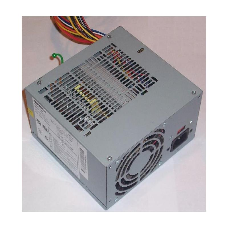 Dell 08Xev Dell 460 Watt Power Supply For Precision 530-08Xev