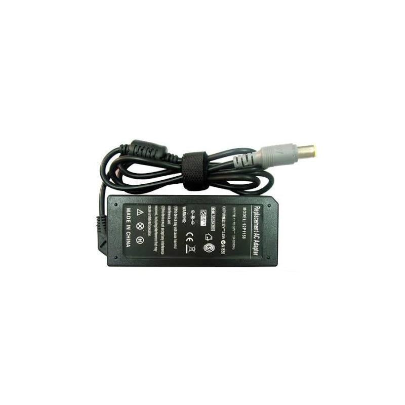 Lenovo 36200289 Lenovo 65 Watt Ac Adapter Without Power Cord