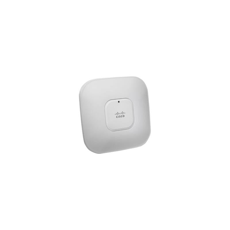 Cisco Air-Ap1141N-A-K9 Access Point