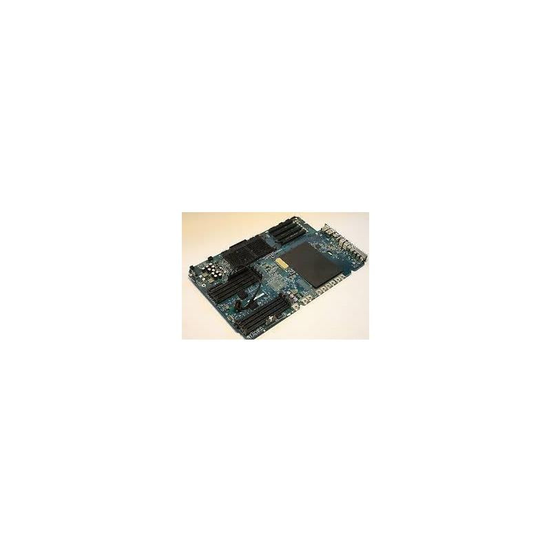 Apple 820-1628 System Board For Powemac G5 System Board Dual 2.0 Gb Proc