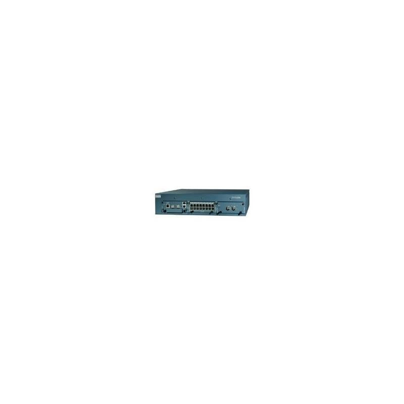 Cisco Css11503-Ac Switch