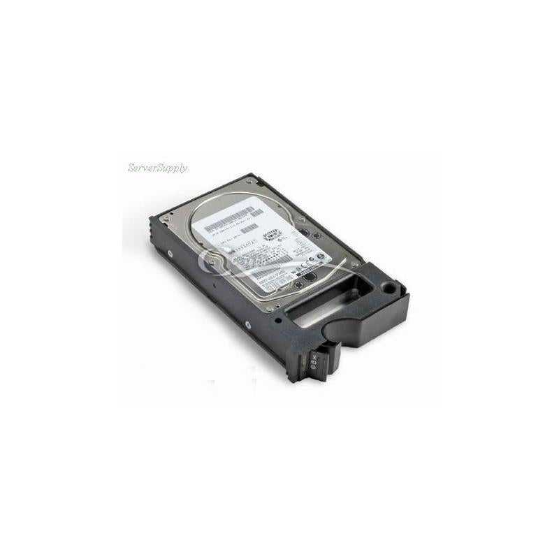 DELL 85Juh 18.2Gb 10000Rpm 80 Pin Ultra160 Scsi 3.5 Inch Low Profile(1.0Inch) Hot Pluggable Hard Disk Drive With Tray