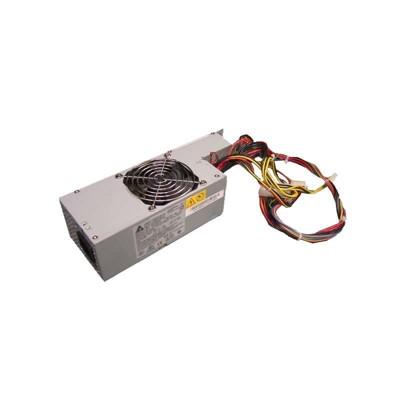 Lenovo 41A9656 Lenovo 220 Watt Power Supply For Thinkcenter