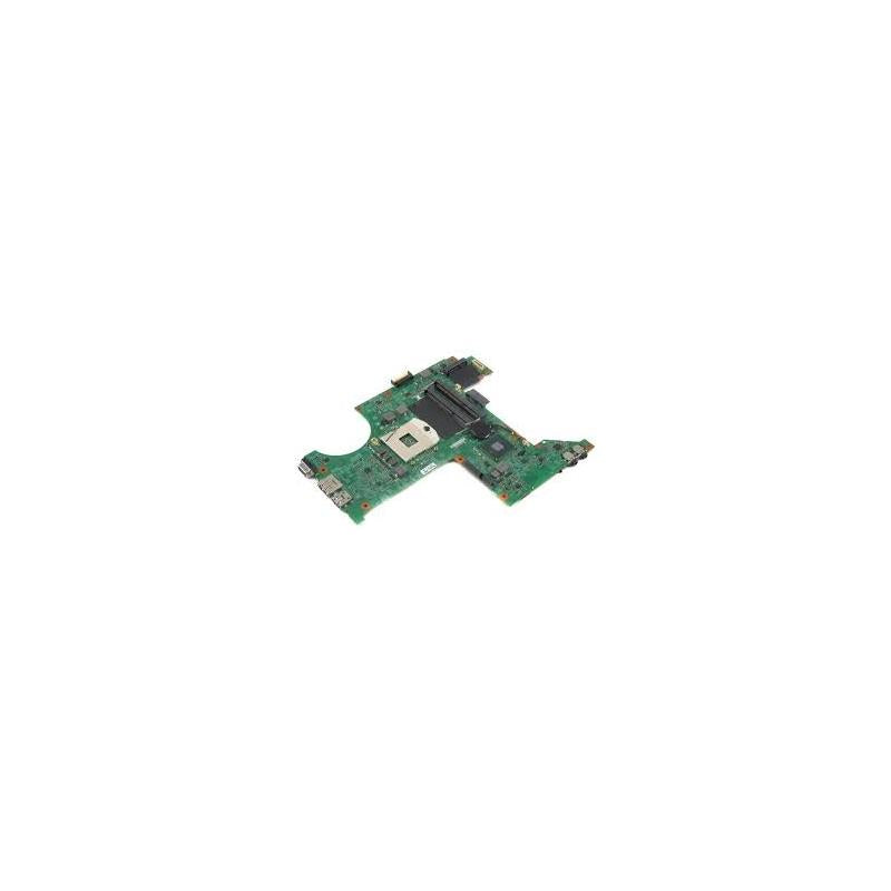 Dell 0Fn8W3 System Board For Vostro 3300 Ddr3 48.4Ex 02.011 Replacement