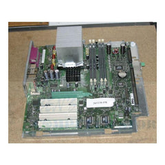 Dell 1W839 System Board For Dimension 8250-1W839