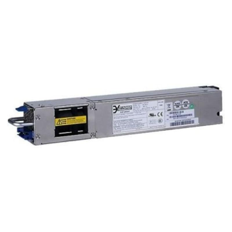 HP JC680-61101 650 Watt Power Supply For A58 X 0Af Switch