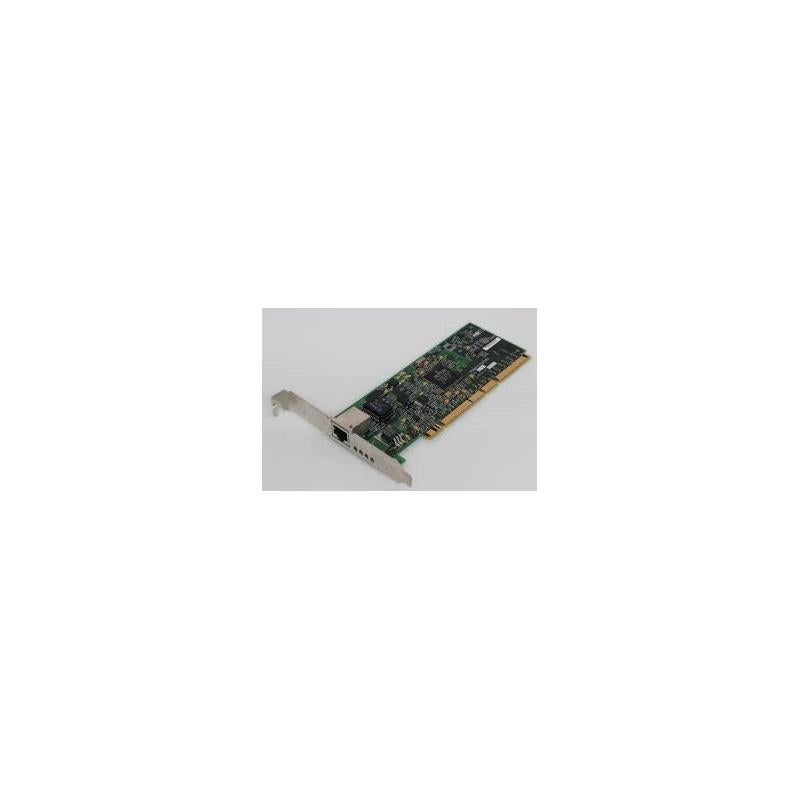 IBM 22P6519 Ethernet Pro 1000 T Desktop Adapter