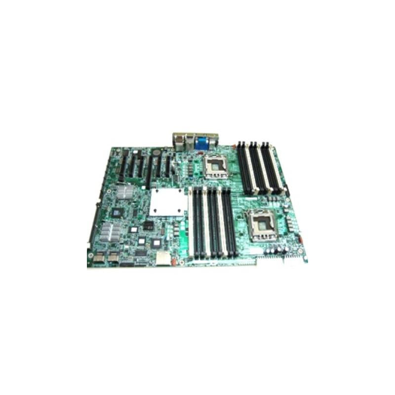 HP 461317-002 System Board For Proliant Ml350 G6 Server