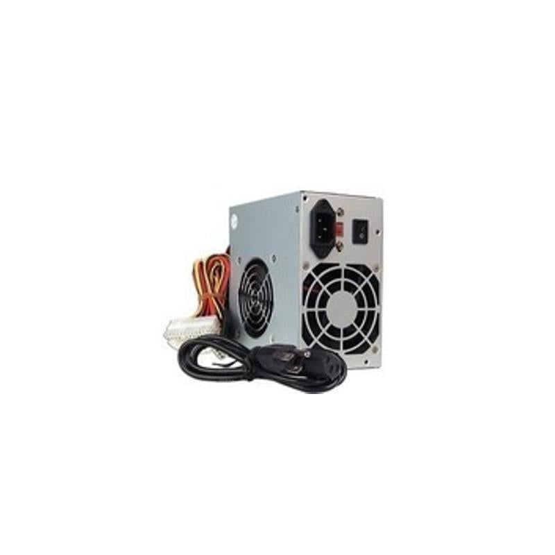Dell 0M1608 Dell 250 Watt Power Supply For Dimension 2400 3000 Smt