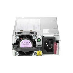 HP J9581A Power Supply