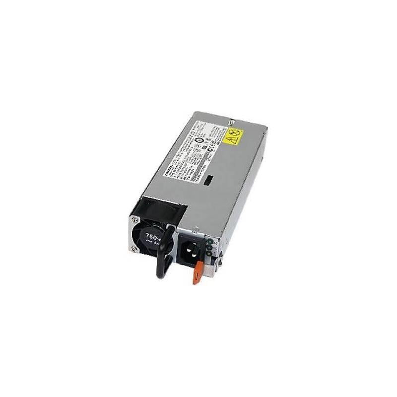 LENOVO 00Ka096  750 Watt Power Supply For System X3550 M5-00Ka096