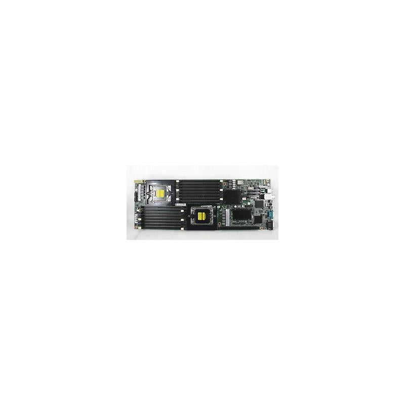 HP 608880-001 System Board For Proliant Sl170S G6 Server