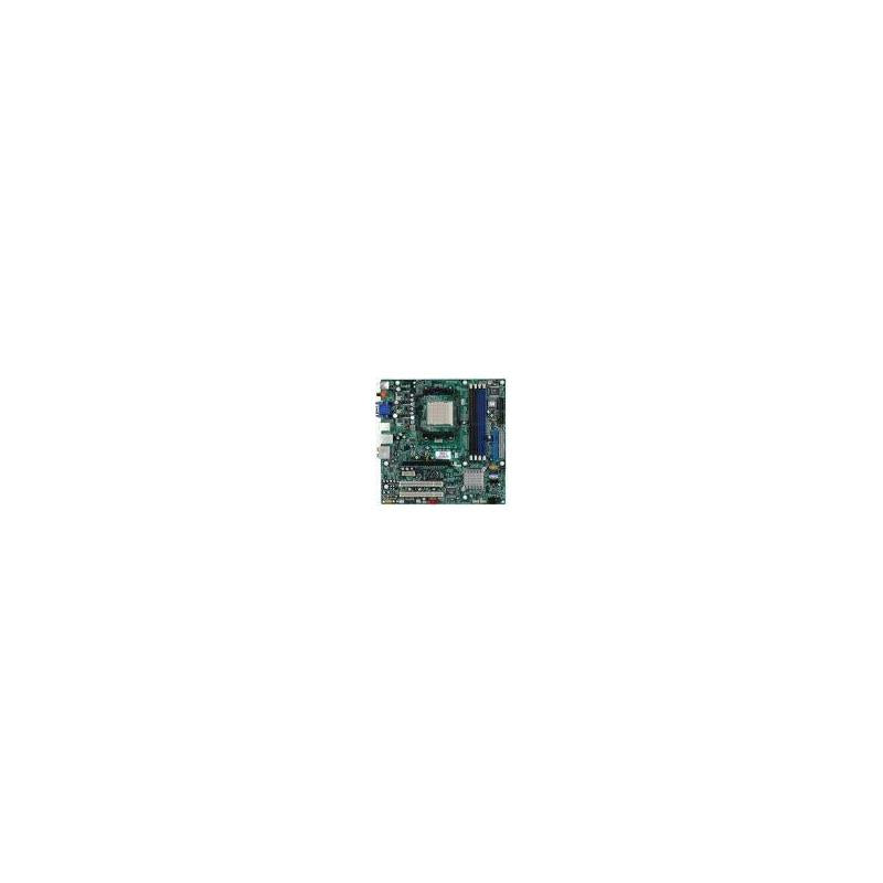 HP 719592-001 System Board For Proliant Bl460C G8 Server