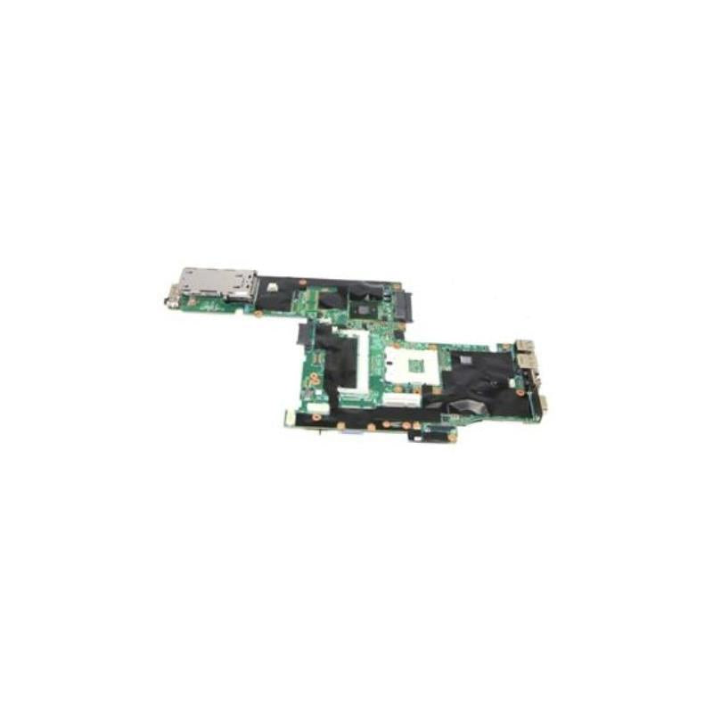 Lenovo 75Y5587 System Board For Thinkpad T410 T410I Laptop-75Y5587