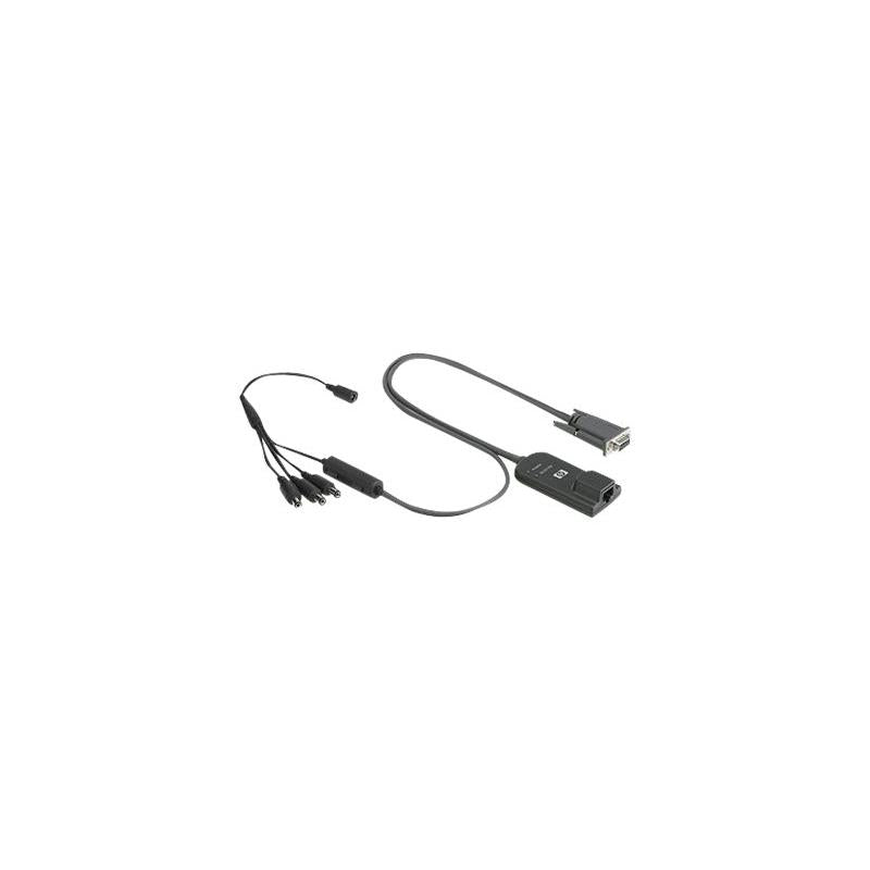 HP 373035-B21 Cable