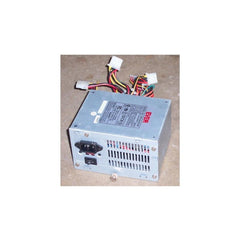 Dell 0P8401 Dell 375 Watt Power Supply For Precision 380 Dimension 9100 9150