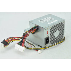 Dell 0Nh429 Dell 280 Watt Pfc Power Supply For Optiplex 745