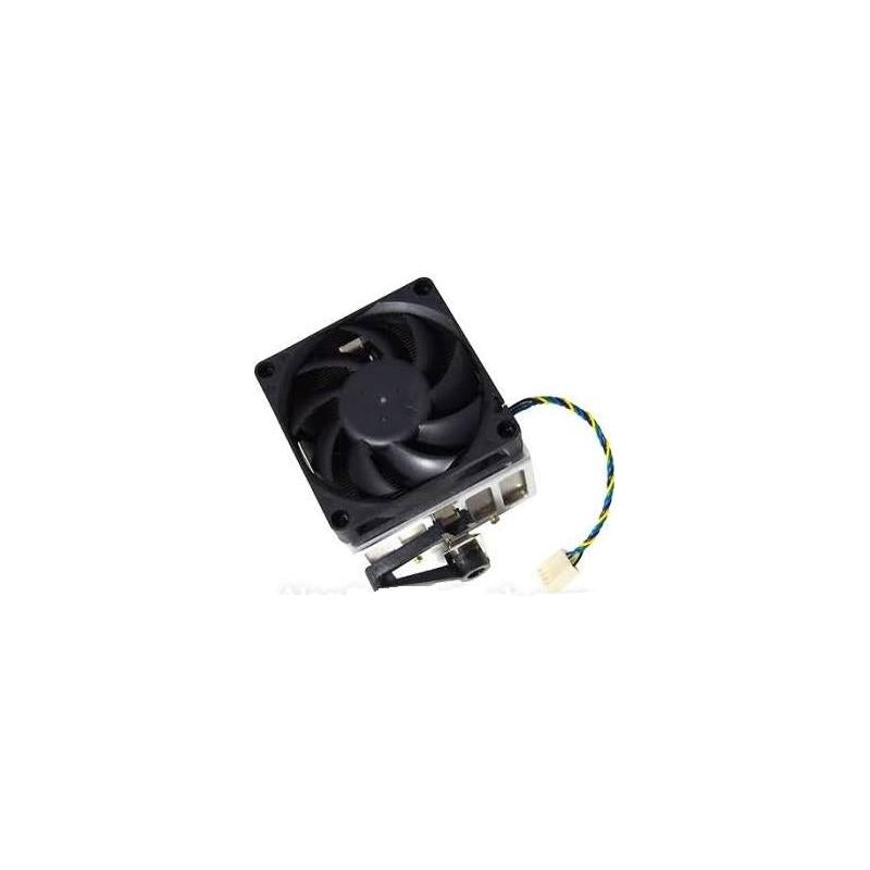 HP 435452-001 92Mm X 92Mm X Chassis Fan Assembly For Business Desktop Dc7800