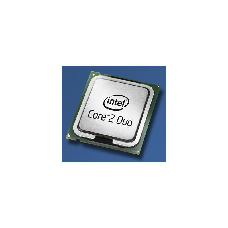 INTEL Eu80571Ph0613M Xeon E7200 Core 2 Duo 2.53Ghz 3Mb L2 Cache 1066Mhz 45Nm 65W Socket Lga775 Processor Only