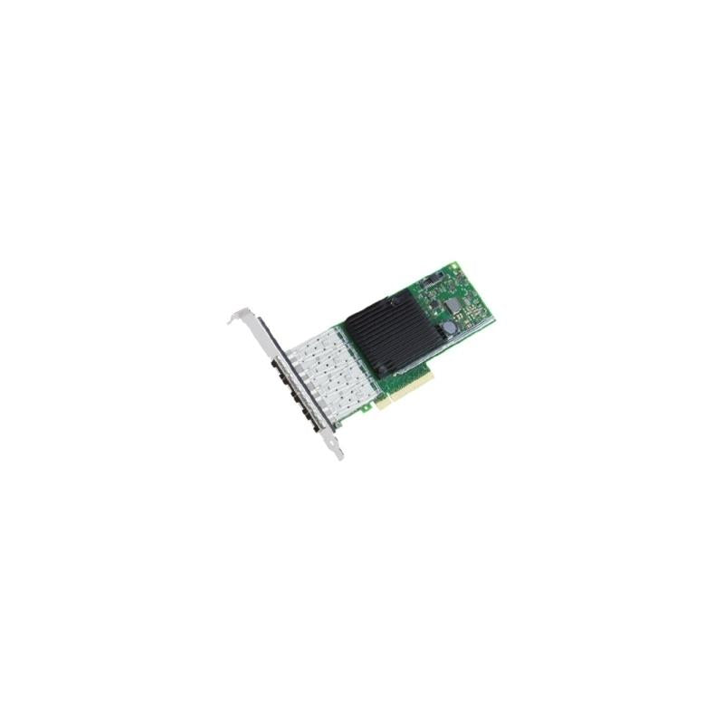 INTEL X710Da4Fh  Ethernet Converged Network Adapter X710Da4 Full Height-X710Da4Fh