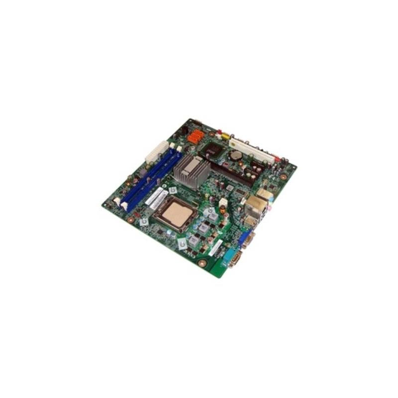Ibm 0A22980 System Board For Thinkcentre A70