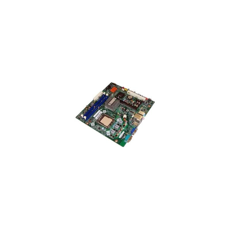 Ibm 54Y9115 System Board For Thinkcentre A70
