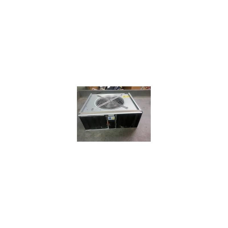 IBM 68Y8331  Enhanced Blower Module For Bladecenter-68Y8331