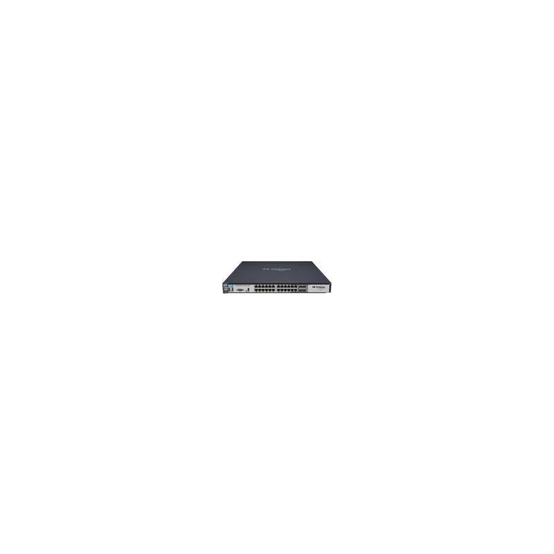 HP J9265-69001 Procurve 660024Xg Switch