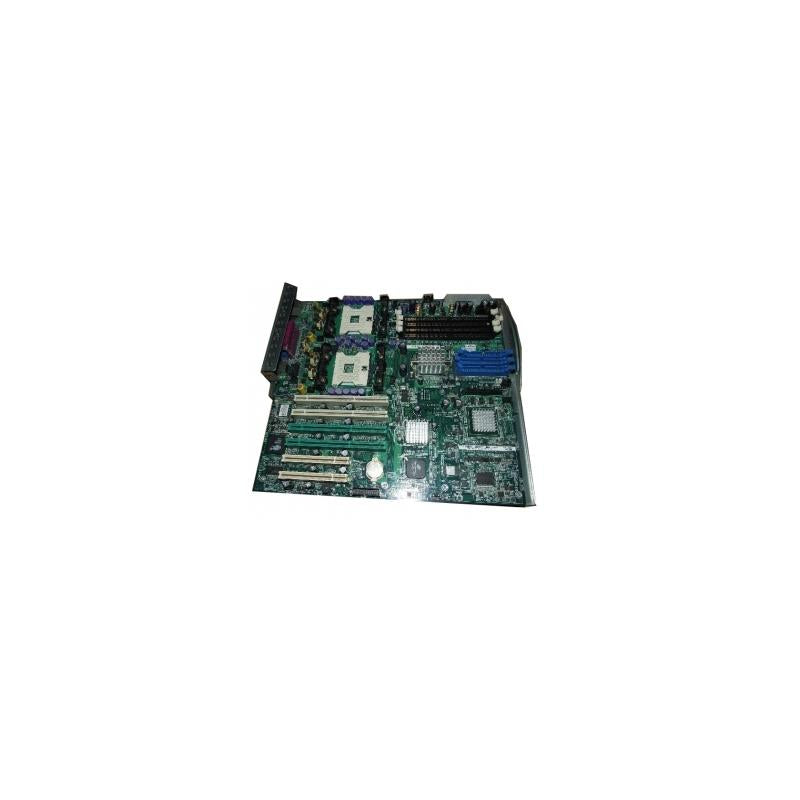 DELL H0768  System Board For Poweredge 1600Sc Dual Xeon Server