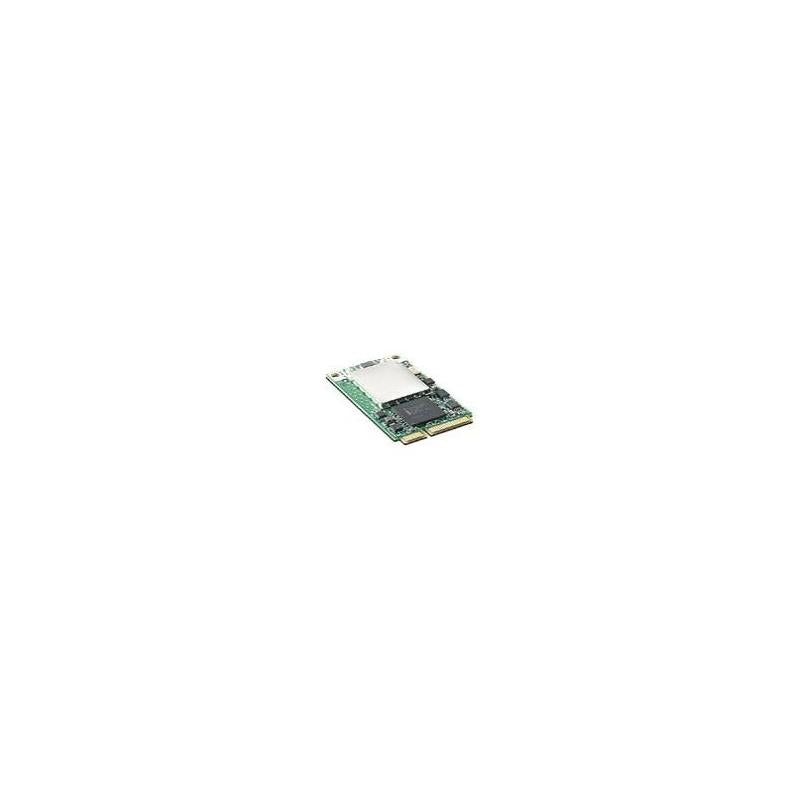 HP 441075-001 Broadcom 4311Ag Wireless Lan 802.11A By B By G Mini Pci Adapter Card Bevo 54Mbps Data Rate