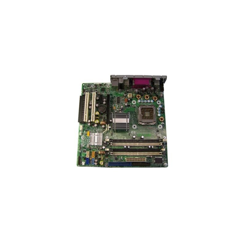 Hp 380356-001 System Board For Dc7600 Cmt