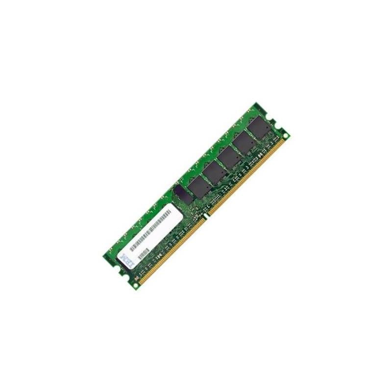 IBM 00D5041  8Gb(1X8Gb)1866Mhz Pc314900 240Pin Cl13 Dual Rank X8 Ecc Registered Lp Ddr3 Sdram Rdimm Genuine-00D5041