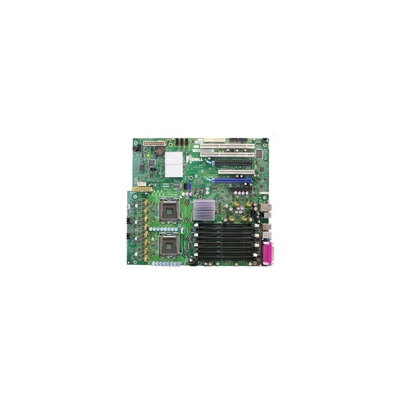 Hp 697286-003 System Board For Elite1 600 Aio Desktop Board