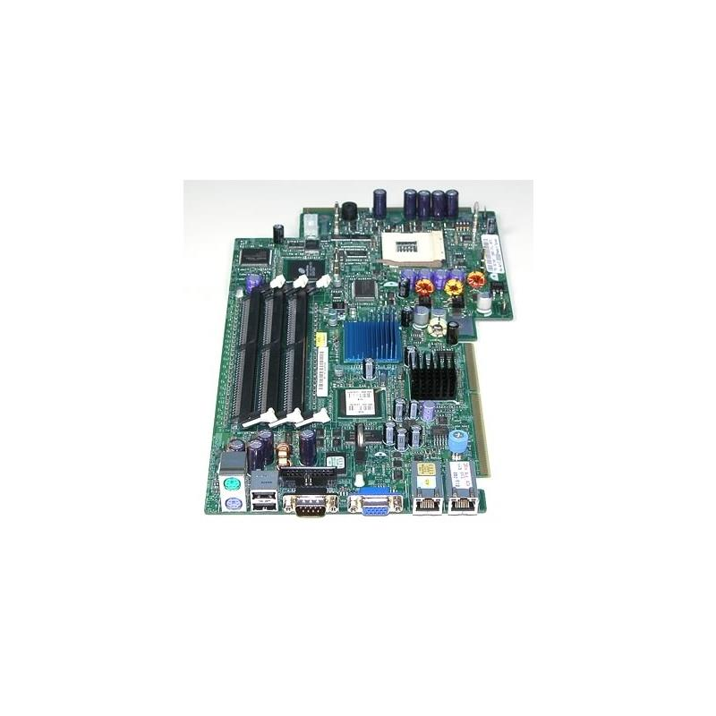 DELL C1351  System Board For Powervault 725N