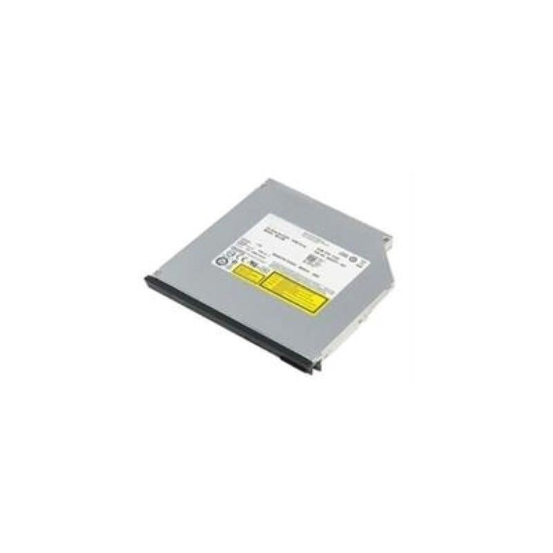 Dell Fw688 Dell 8X Sata Internal Dvdrom Disk Drive For Optiplex Gx520, Gx620