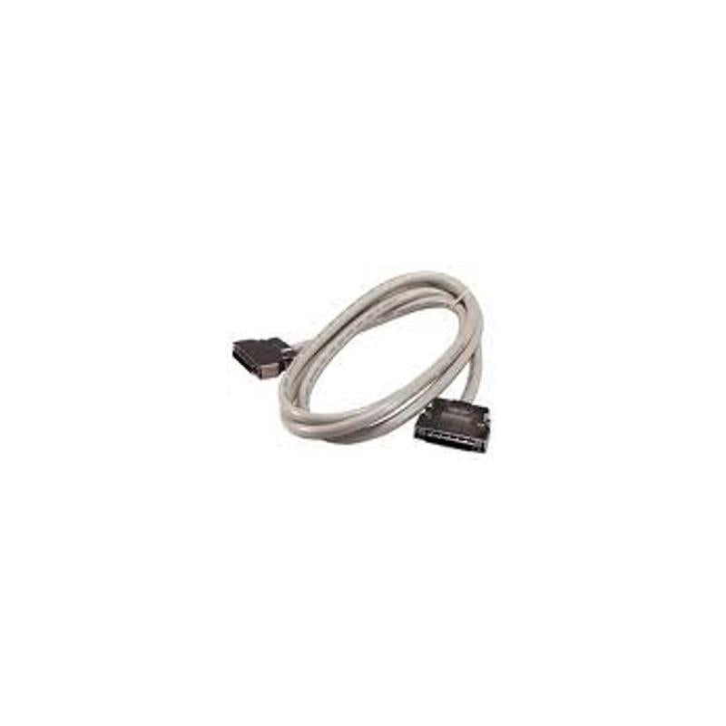 HP 168257-B21 2 Meter 68Pin Vhdci Scsi Interface Cable