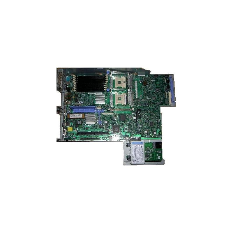 IBM 32R1956 System Board For Eserver Xseries 346