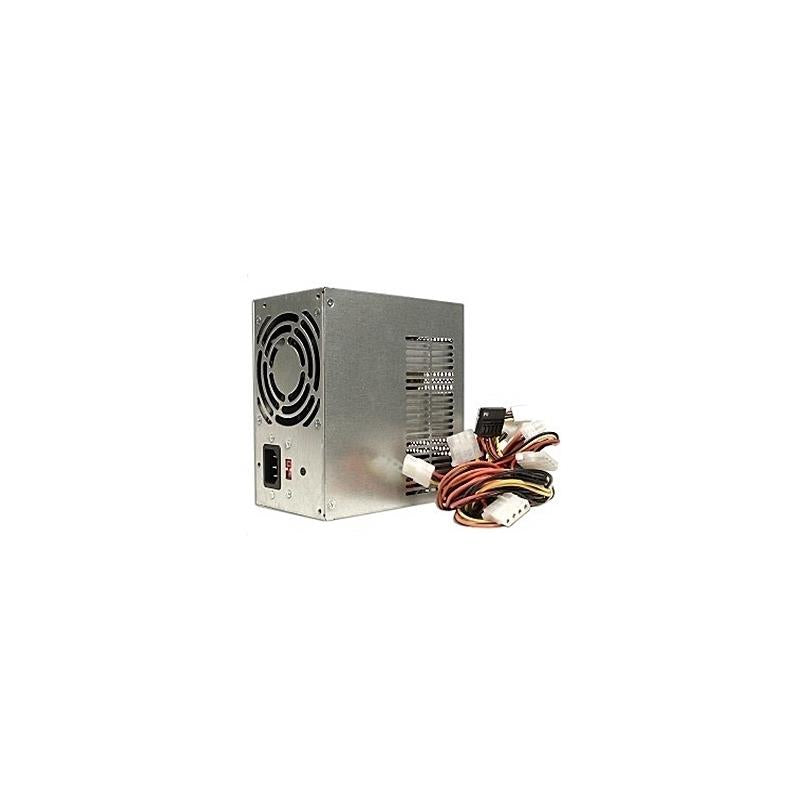 Hipro Hp-P3527F3 Hipro Tech 300 Watt Atx Power Supply