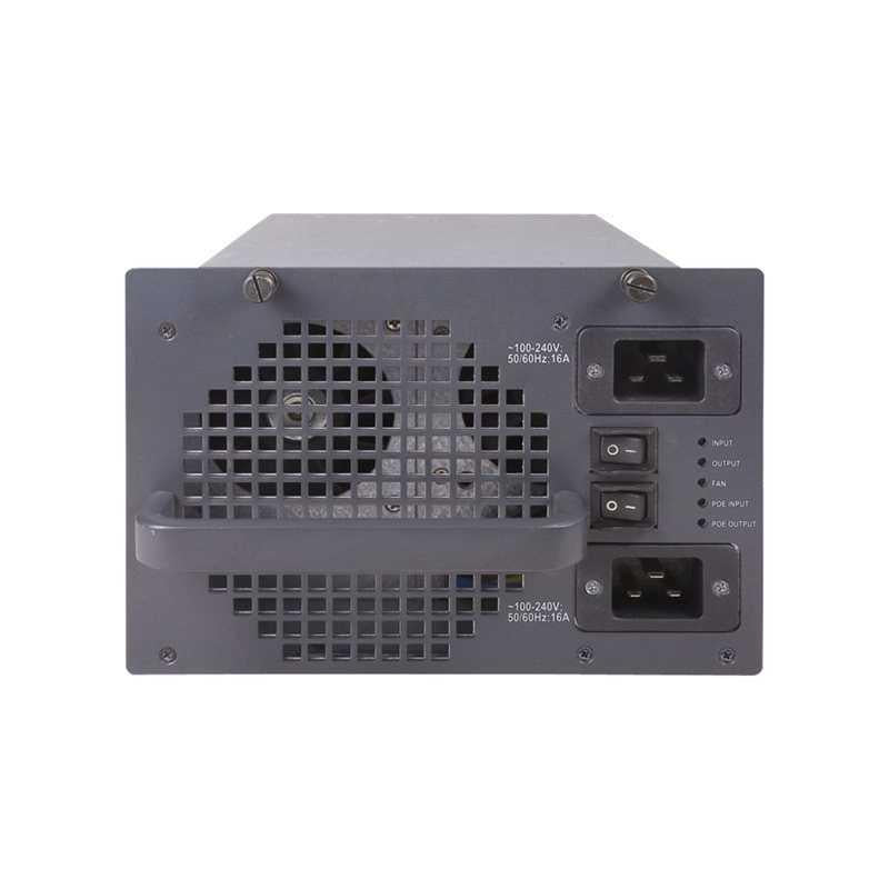 HP JD219A Power Supply