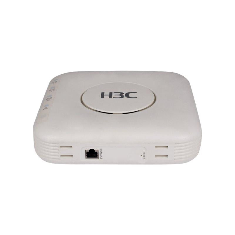 HP JD472A Access Point