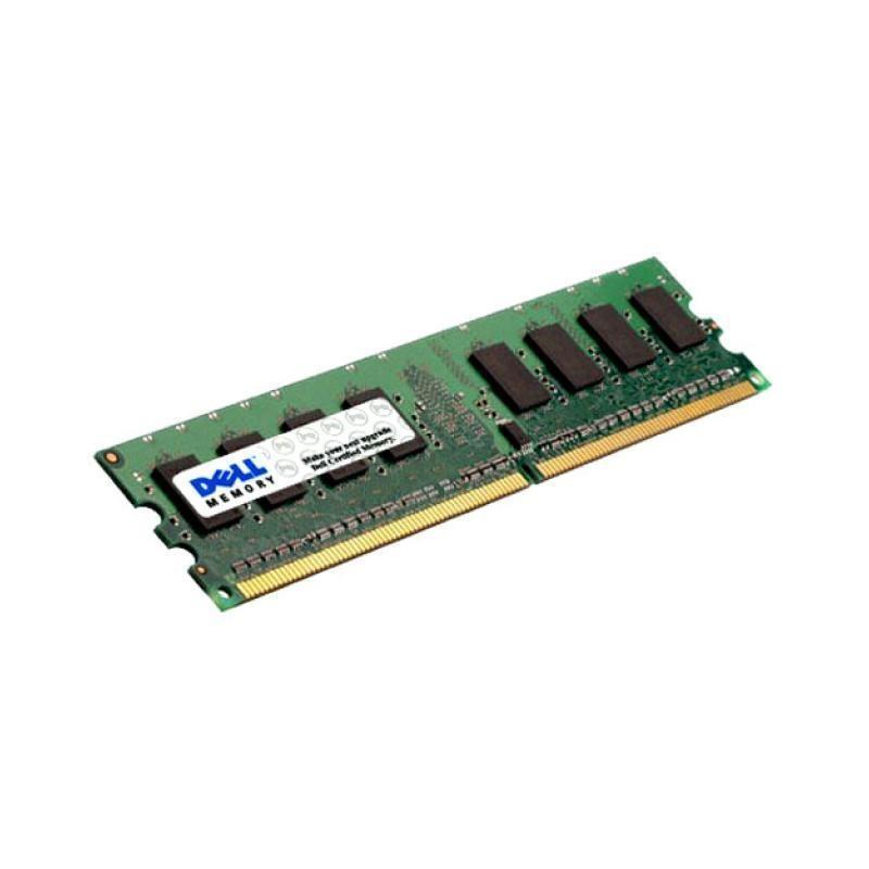 DELL D9U176  Memory For Poweredge Server 6600 6650 1750 2650 3250