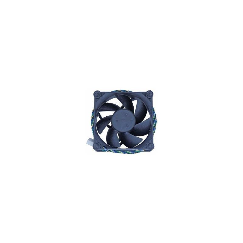 IBM 45K6530 Front Fan For Thinkcentre M70E