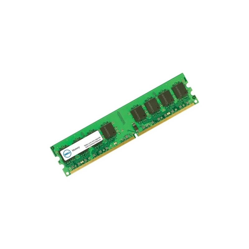 DELL 32Wyh  Memory For Poweredge Server