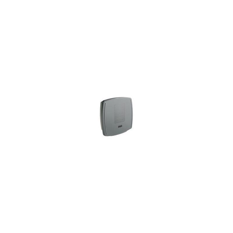 Cisco Air-Lap1310G-A-K9 Access Point