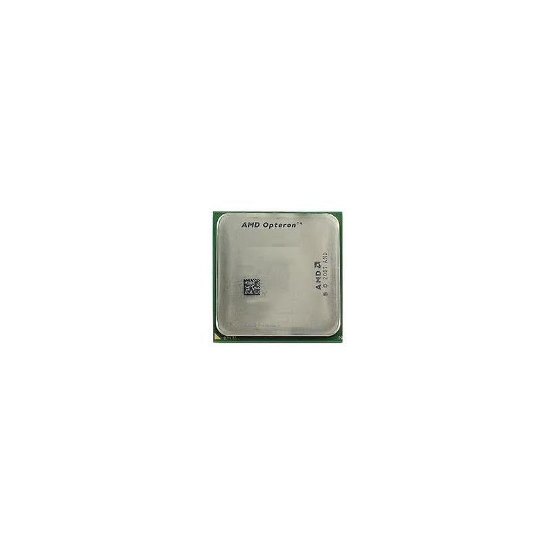 HP 585324-L21 Opteron Dodecacore 6172 2.1Ghz 12Mb L3 Cache 3.2Ghz Fsb Socket G34 Processor Kit For Dl385 G7