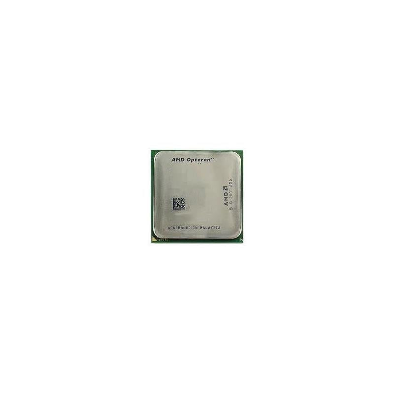 HP 583106-L21 2P Opteron Dodecacore 6168 1.9Ghz 6Mb L2 Cache 12Mb L3 Cache 6400Mhz Hts Socket G34 Lga1944