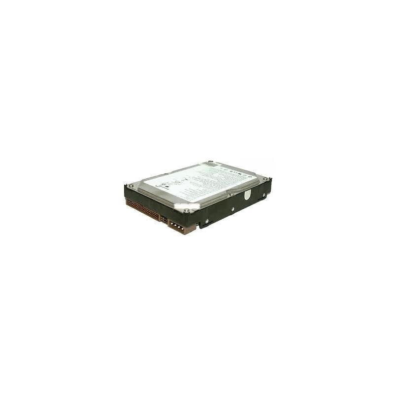 HP 303594-001 80Gb 7200Rpm Ata By 100 Eide 40Pin 3.5Inch Low Profile 1.00 Inch Hard Disk Drive