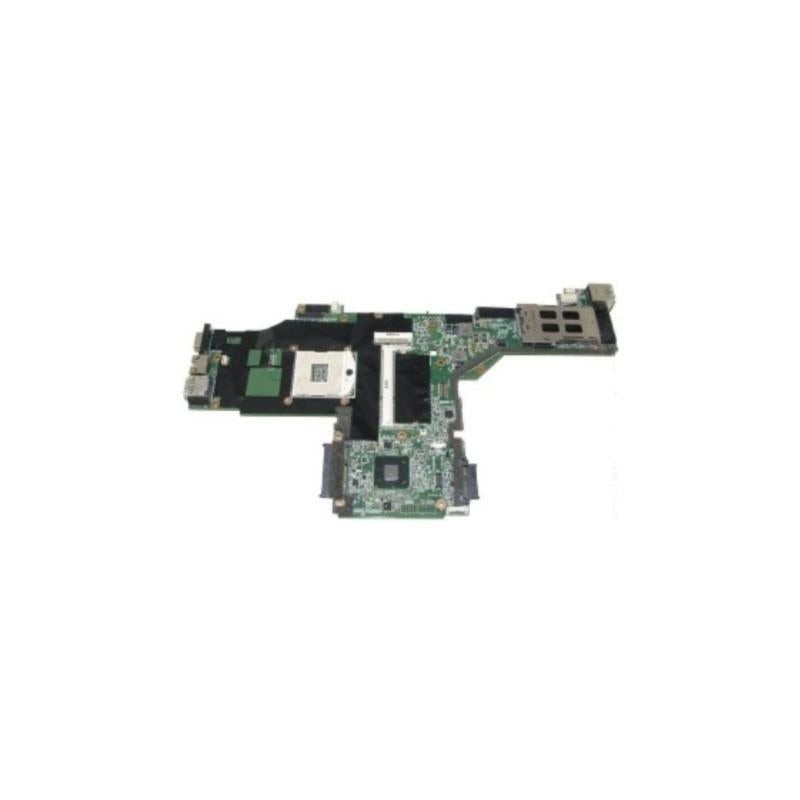 Lenovo 04W2045  Motherboard For Thinkpad T420 T420I